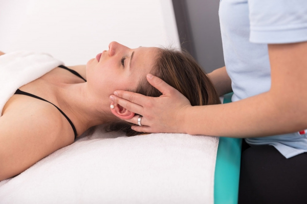 craniosakraltherapie-13B60F149-2AF9-0F6E-CB76-300A1651778B.jpg