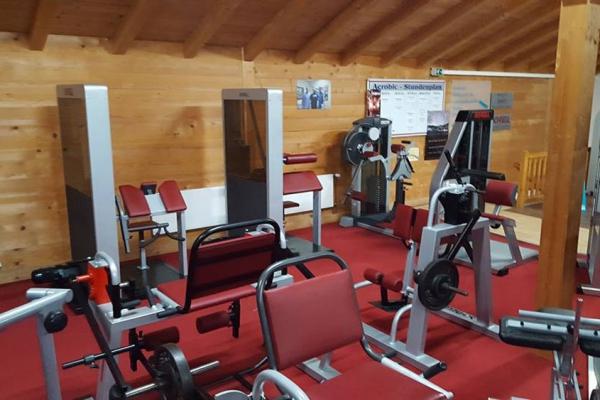 geraetepark-0156E3B249-3315-9BCC-15AD-57194369AA76.jpg