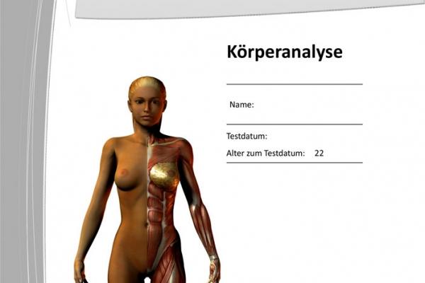 koerperanalyse036D62D98B-63CD-28B1-0CA5-BAD2180BDF14.jpg