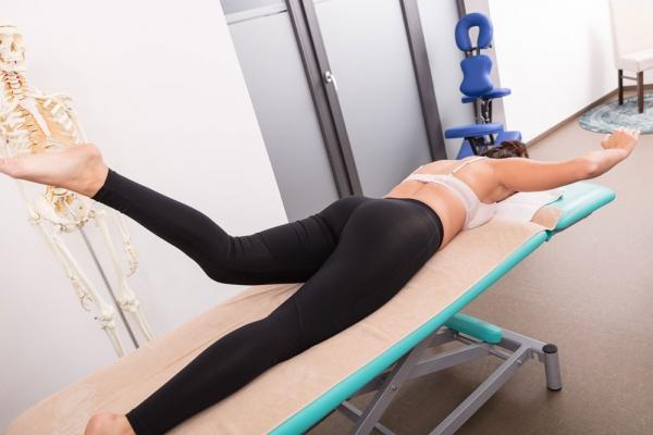 skoliosebehandlung2C2D4902D-4604-159D-3C11-99884EA90F2E.jpg